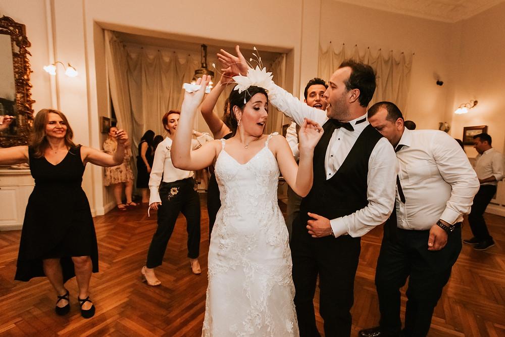 istanbul belgesel düğün fotoğrafçısı