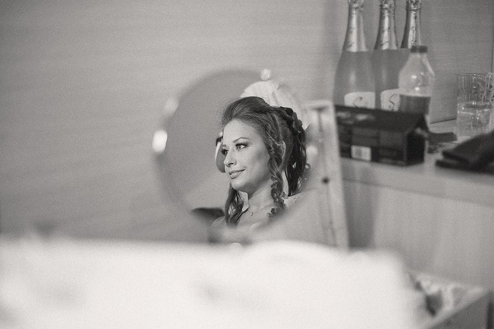 Polonezköy düğün fotoğrafları