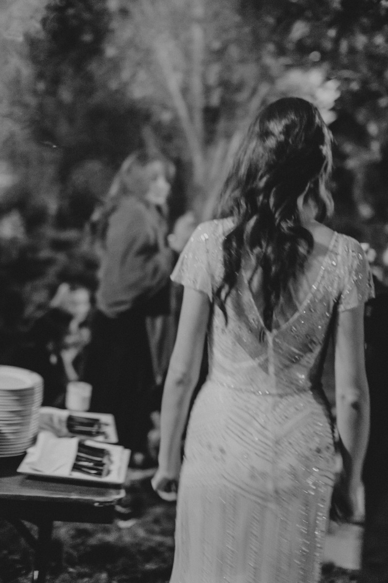 ankara wedding photographer