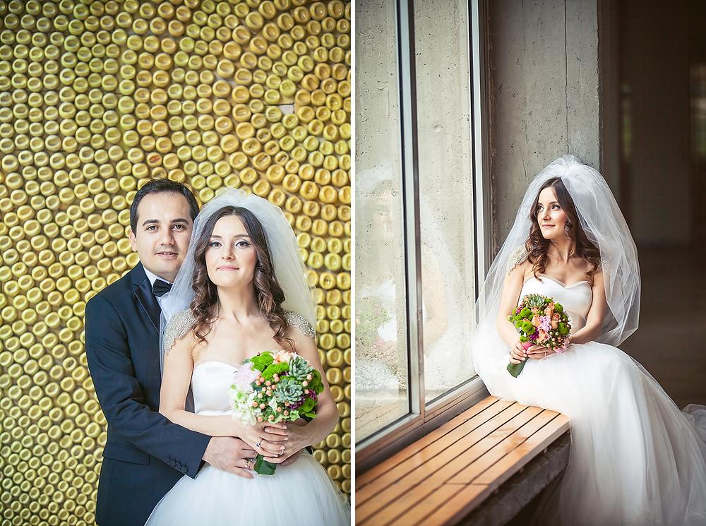 ankara düğün çift çekimi fotoğrafları