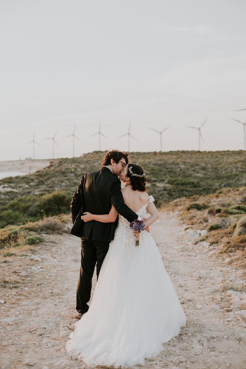 bozcaada destination wedding