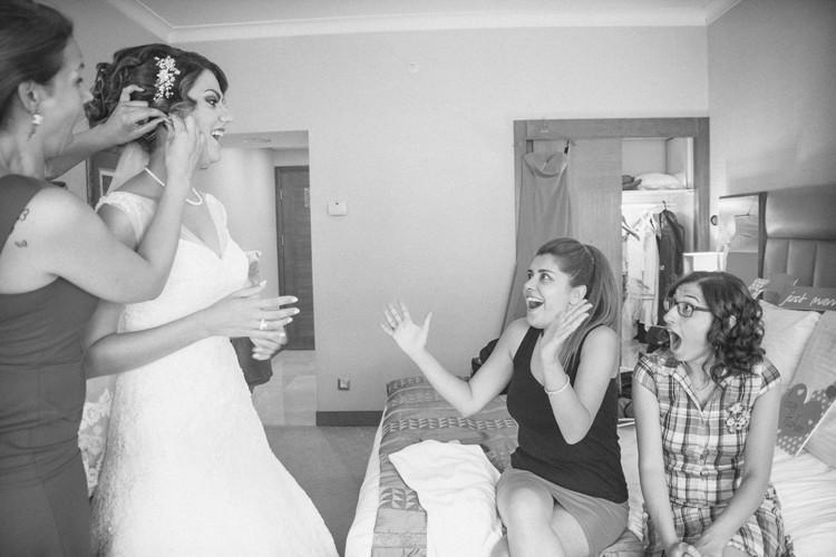 istanbul belgesel düğün fotoğrafları