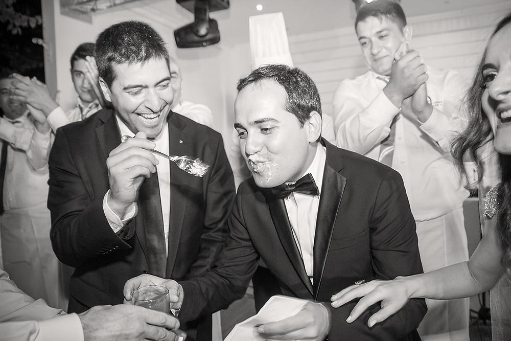 ankara düğün belgeseli fotoğrafları