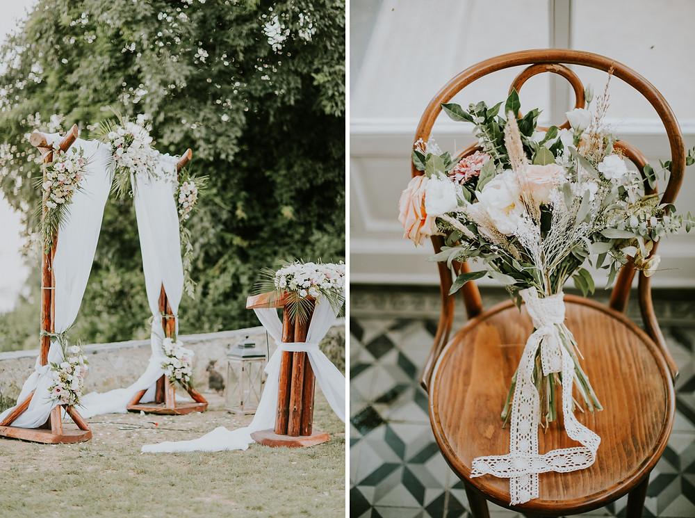 kennedy lodge düğün belgeseli fotoğrafçısı