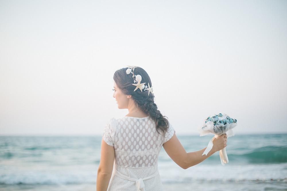 Şile düğün fotoğrafları