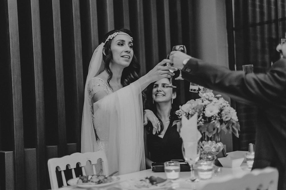 Ankara en iyi düğün fotoğrafçısı