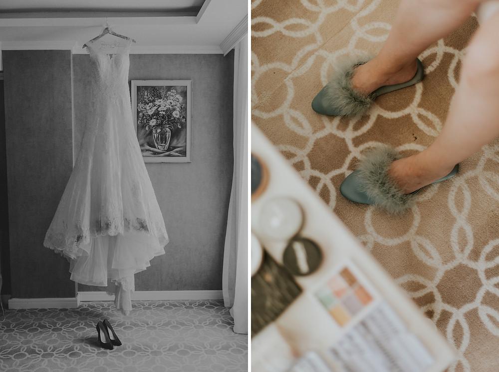 Lüleburgaz düğün fotoğrafçısı