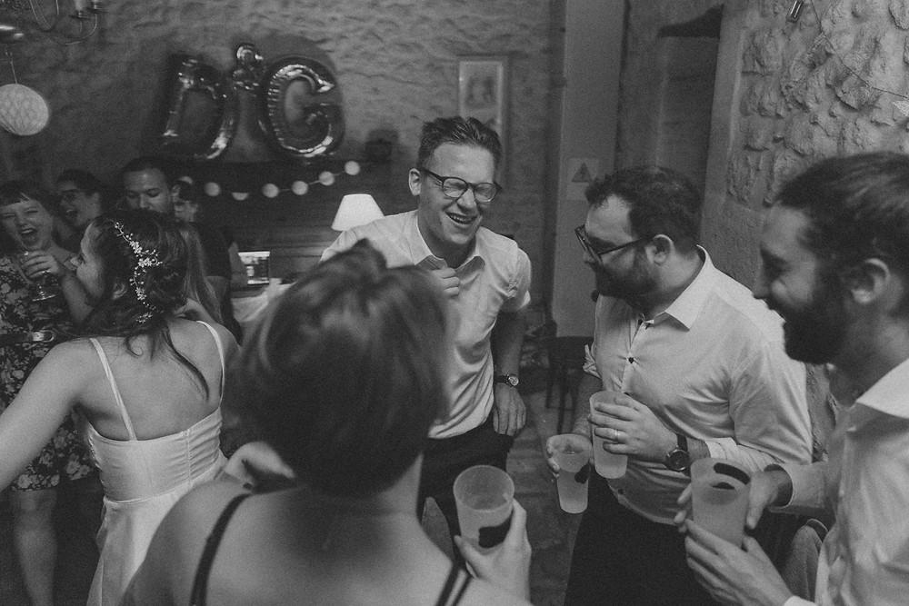 fransa düğün hikayesi fotoğrafları