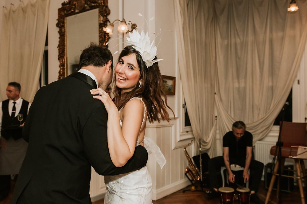 Büyükada düğün fotoğrafları