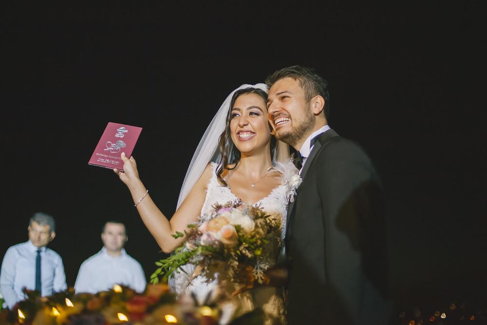 istanbul best wedding photographers