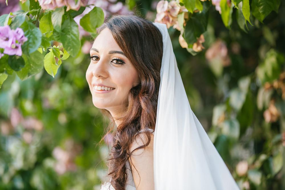 istanbul princes islands wedding photos