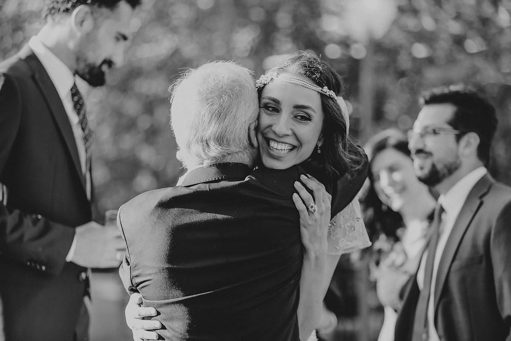 Ankara düğün belgesel fotoğrafçısı