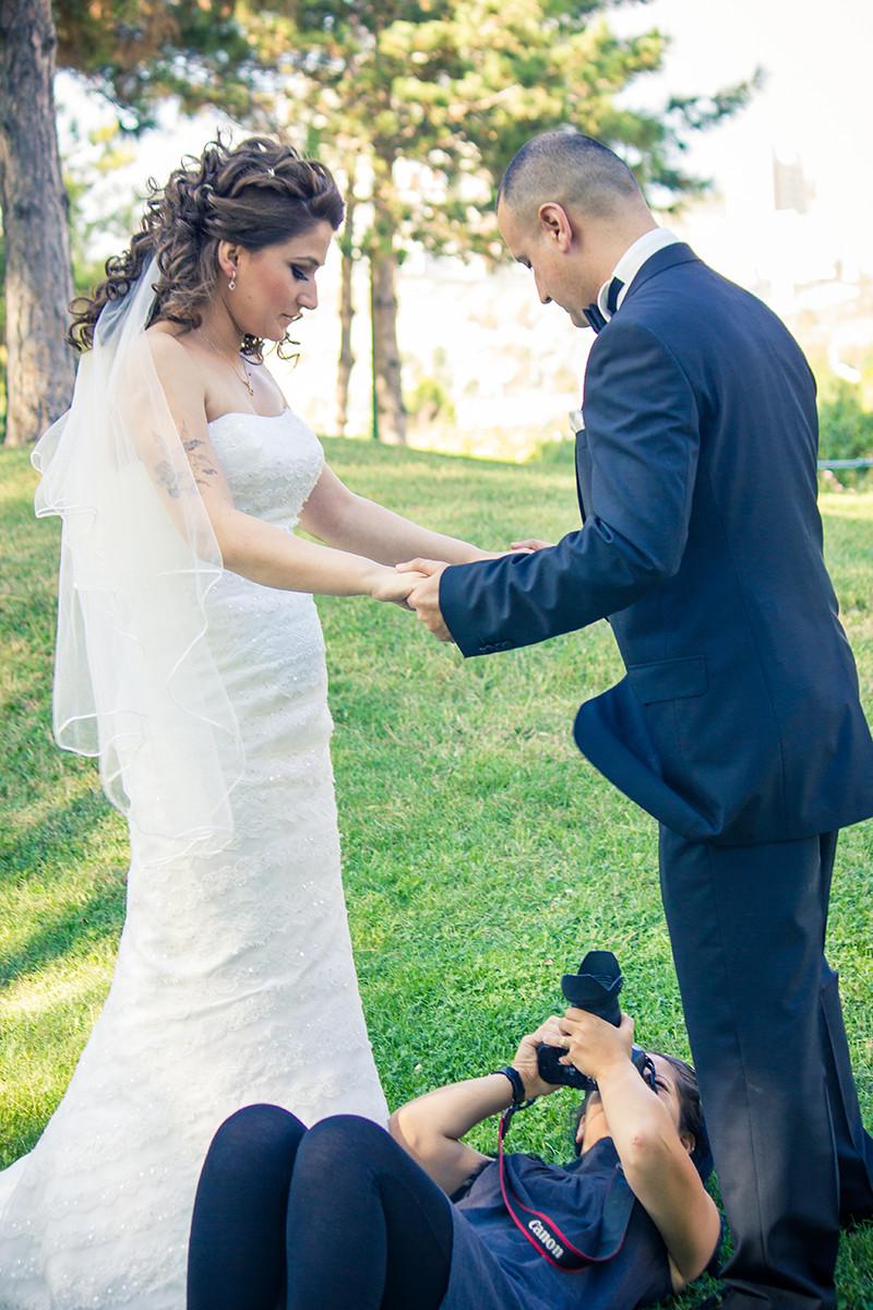 istanbul düğün çift çekimi dış çekim fotoğrafçısı