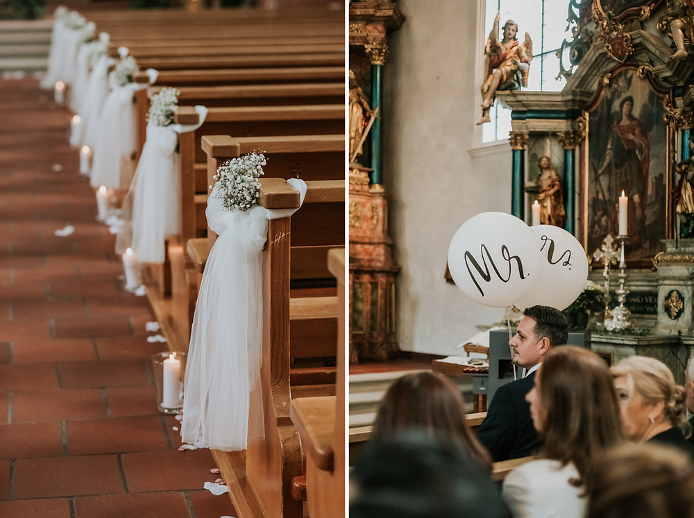 Switzerland wedding photography