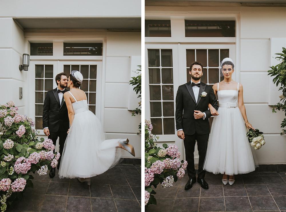 istanbul düğün hikayesi