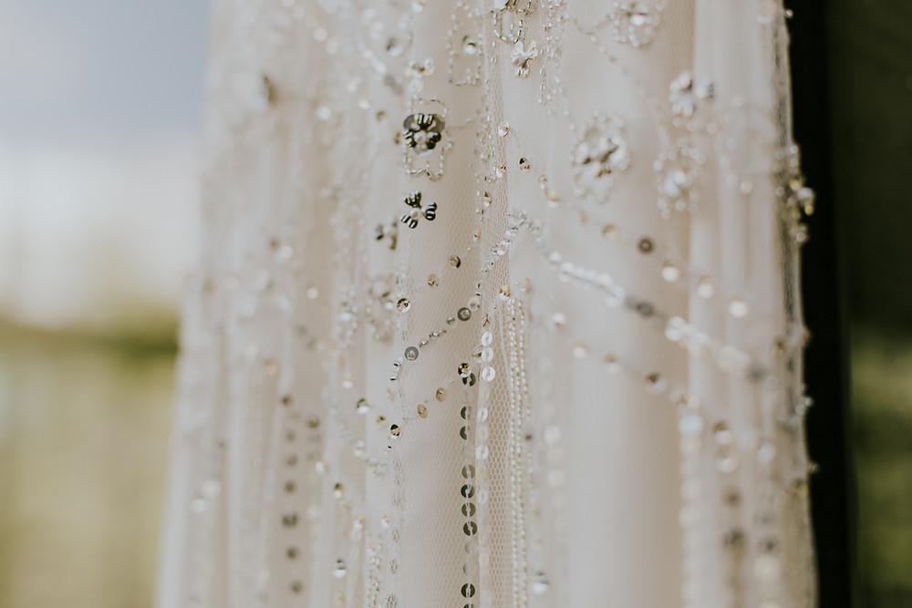 Ankara İncek Pia Sera düğün hikayesi
