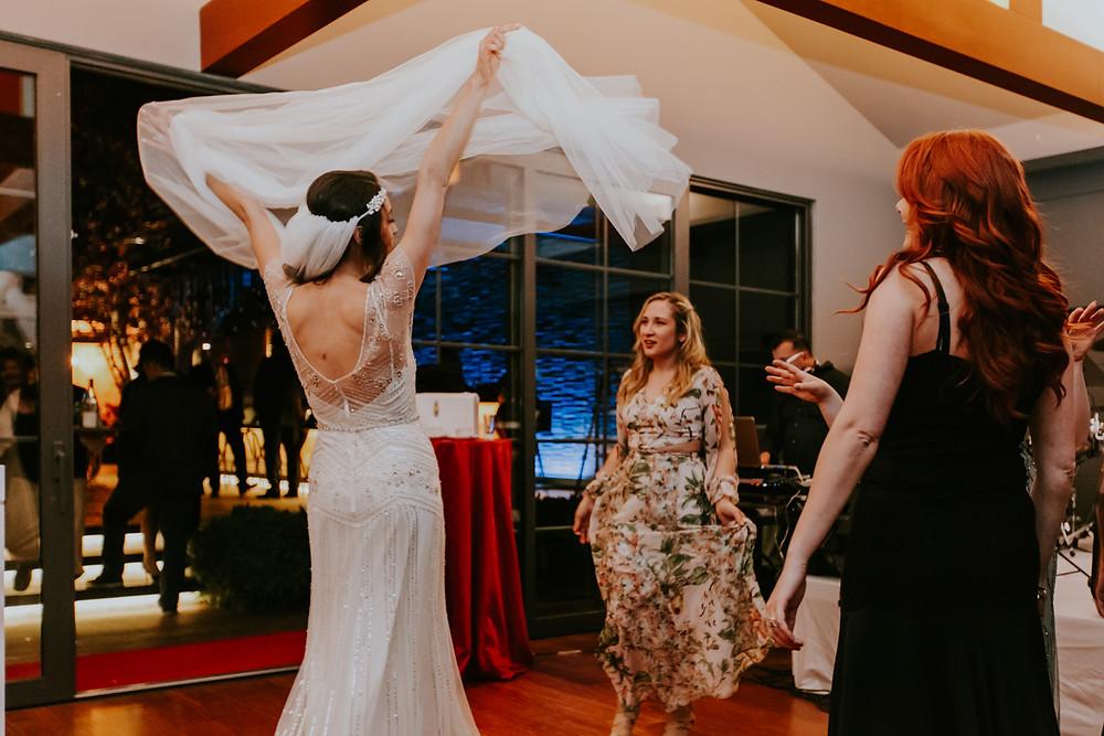 ankara düğün belgeseli fotoğrafı
