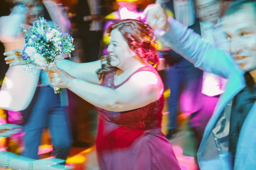 Gökova düğün filmi