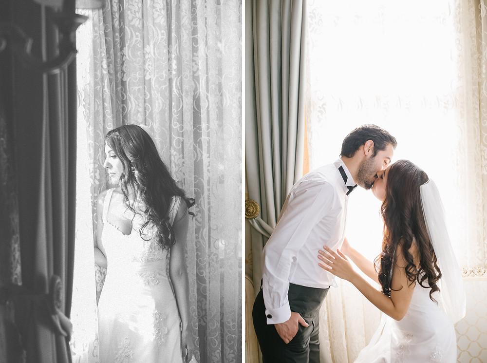 istanbul adalar düğün hikayesi