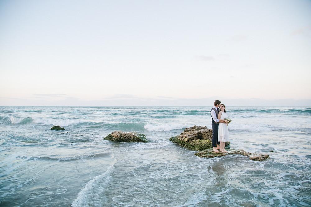şile kumsal dış çekim fotoğrafları