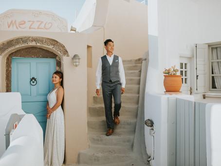 Düğün fotoğrafçıları neden verdiğiniz her kuruşa değer?