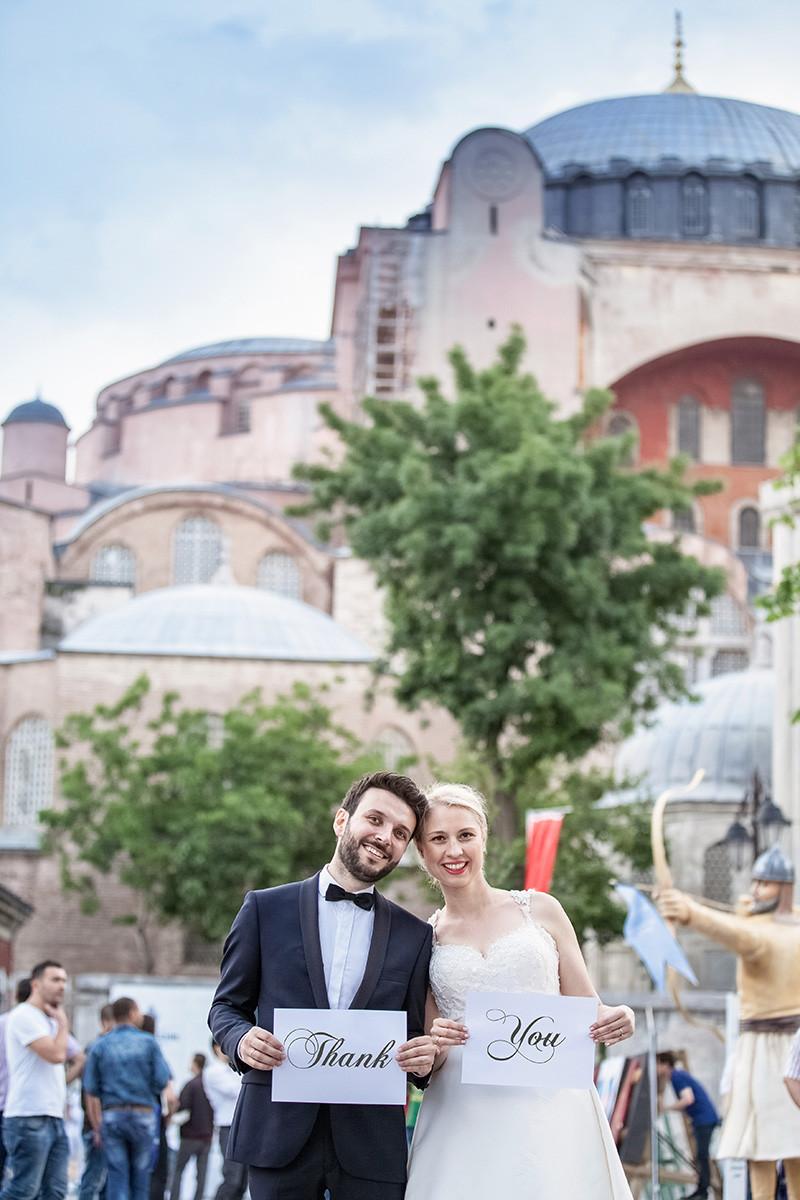 istanbul prewedding couple session