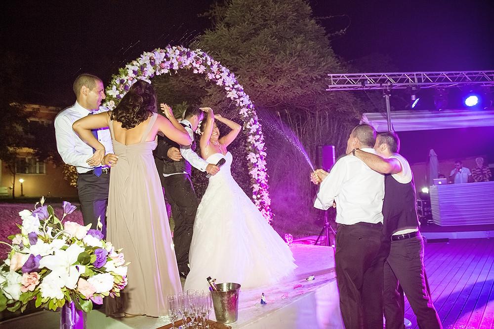 istanbul Polonezköy düğün hikayesi fotoğrafçısı