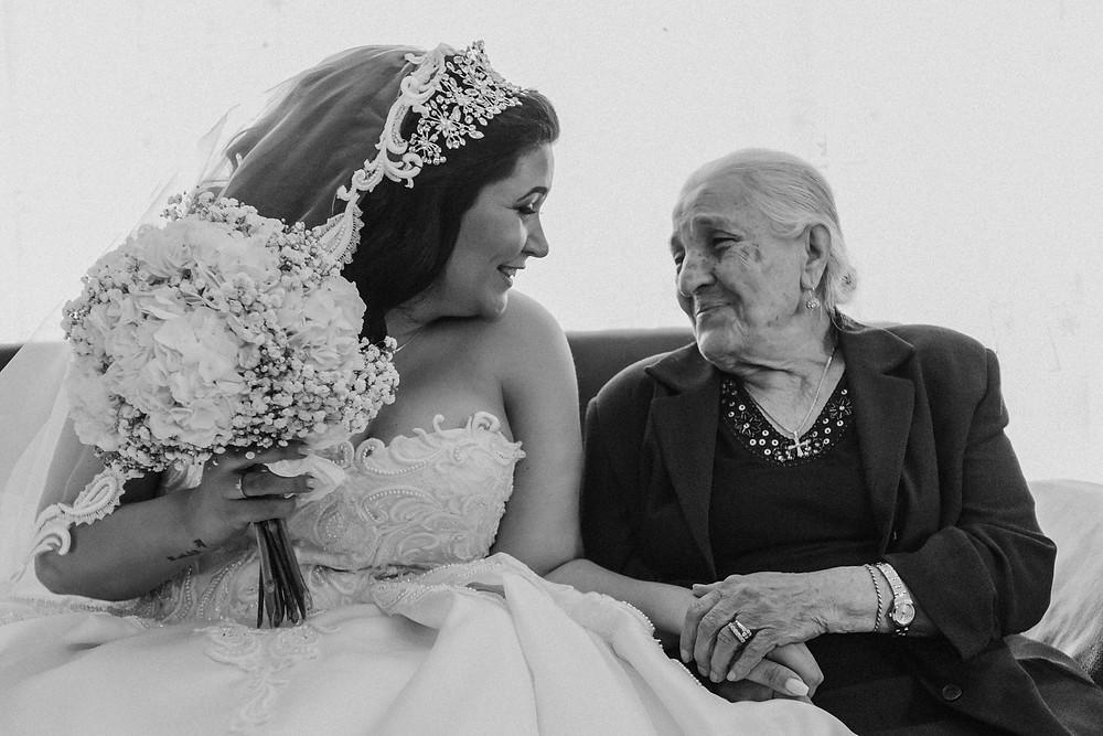 Zürich düğün hikayesi fotoğrafçısı