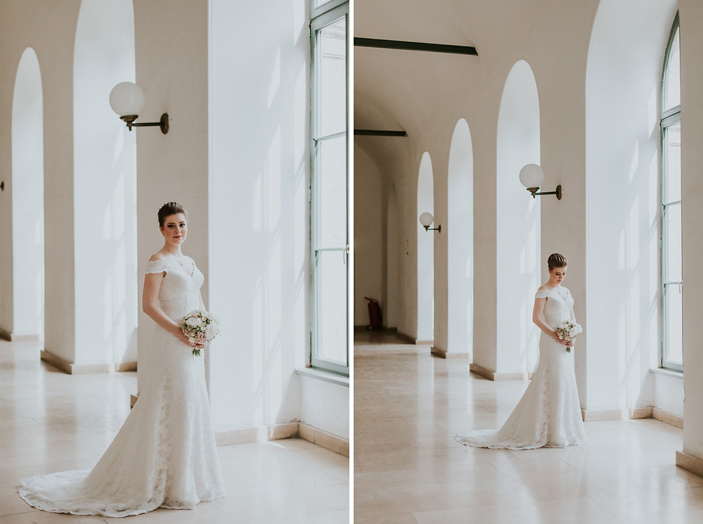 Istanbul fine art wedding photographer