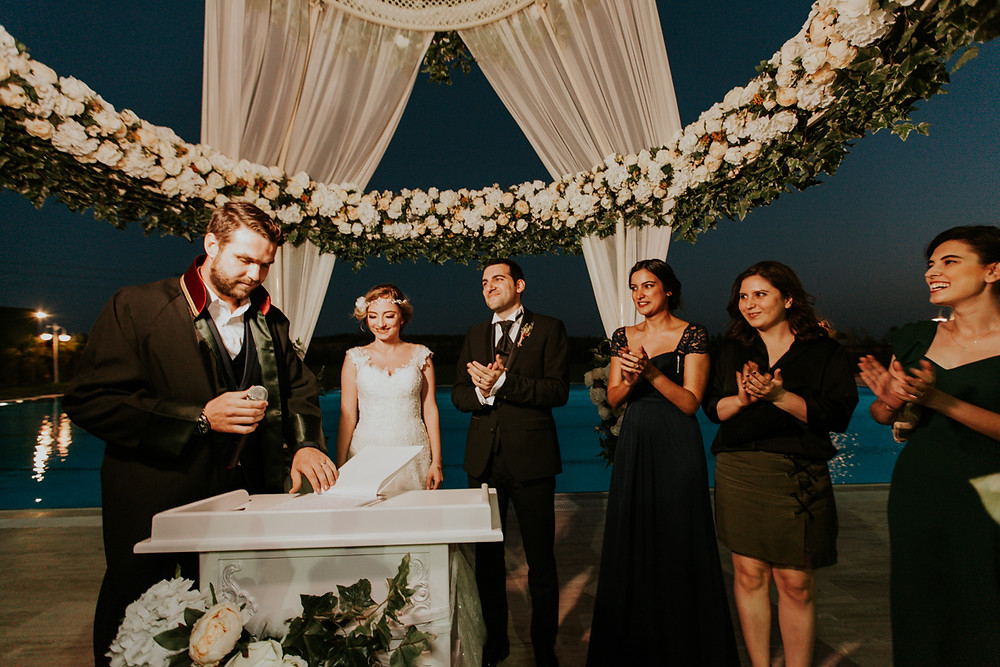 turkey wedding photojournalist