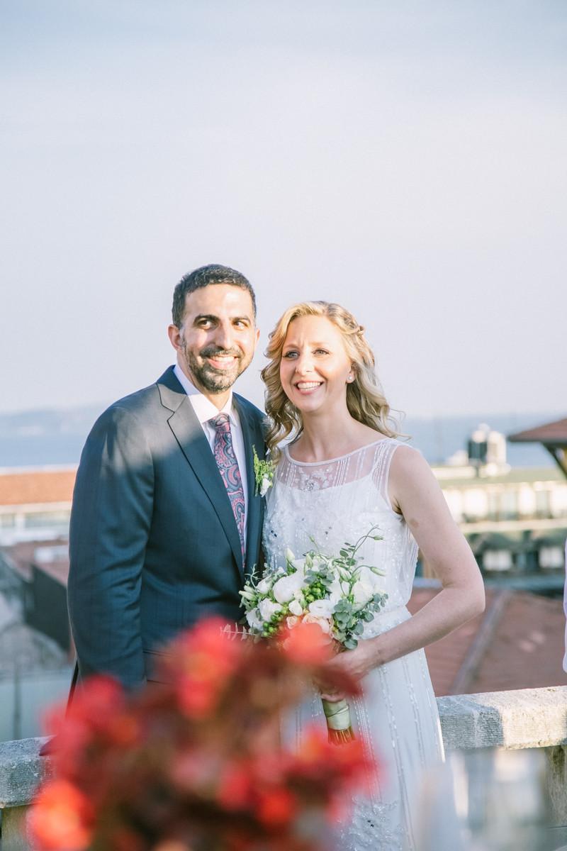 four seasons Sultanahmet düğün hikayesi
