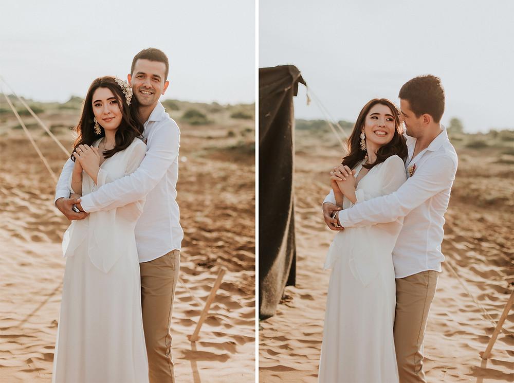 şile wedding photographer