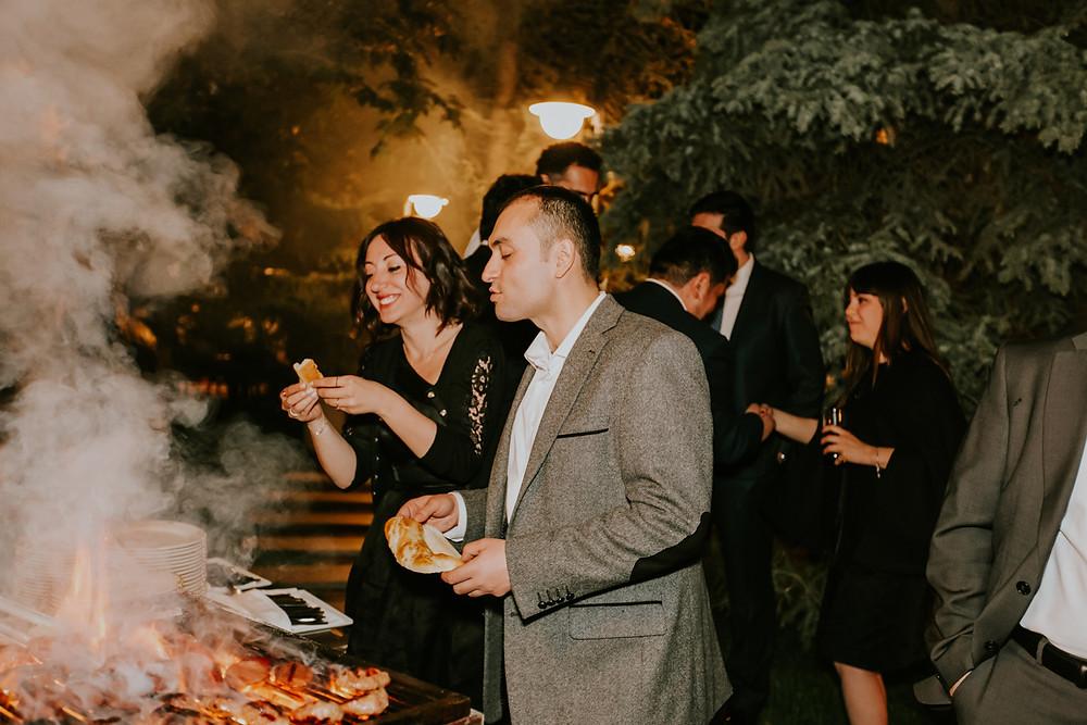 en iyi düğün belgeseli fotoğrafçısı