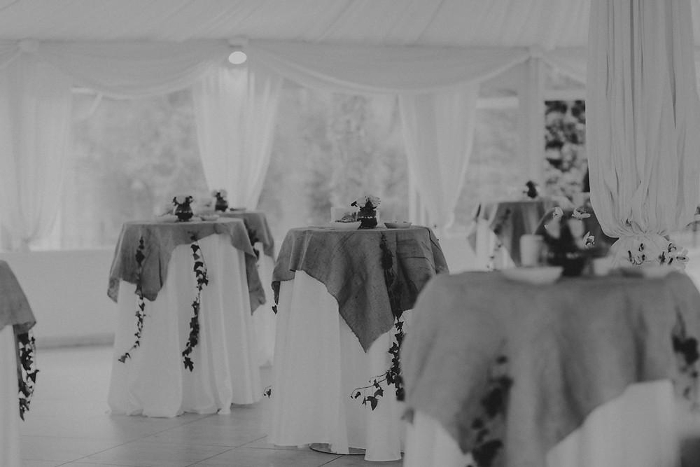 Istanbul Şişli Evlendirme Kokteyl salonu