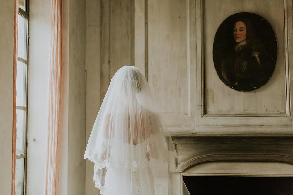 istanbul aslı tunca hotel wedding photojournalism