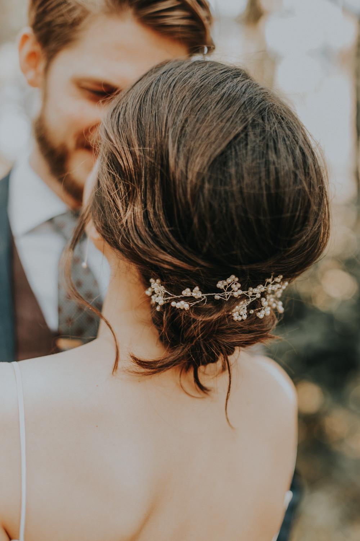Sedef elio düğün fotoğraf çekimi