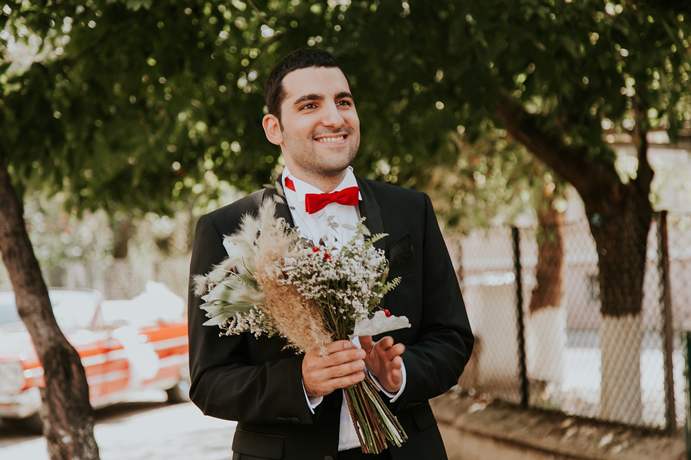 Lüleburgaz düğün fotoğrafları kız alma seremonisi