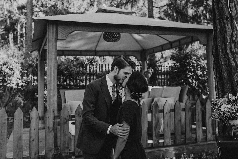 Istanbul sedef Elio wedding photography