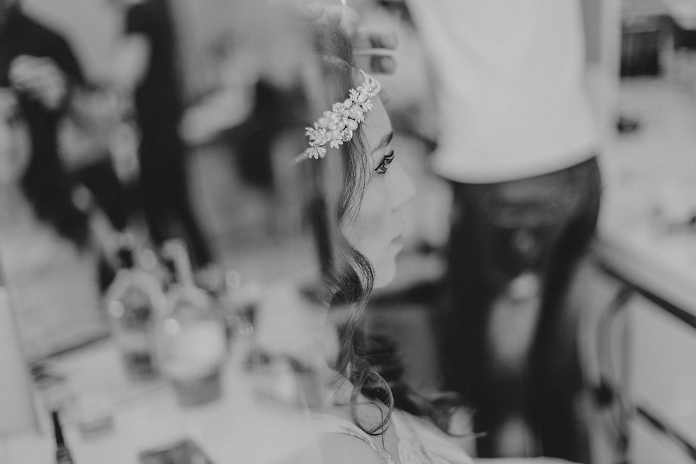 Ankara İncek Pia Sera Düğün hikayesi fotoğrafçısı