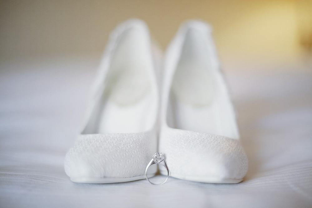 düğün hikayesi fotoğrafçısı