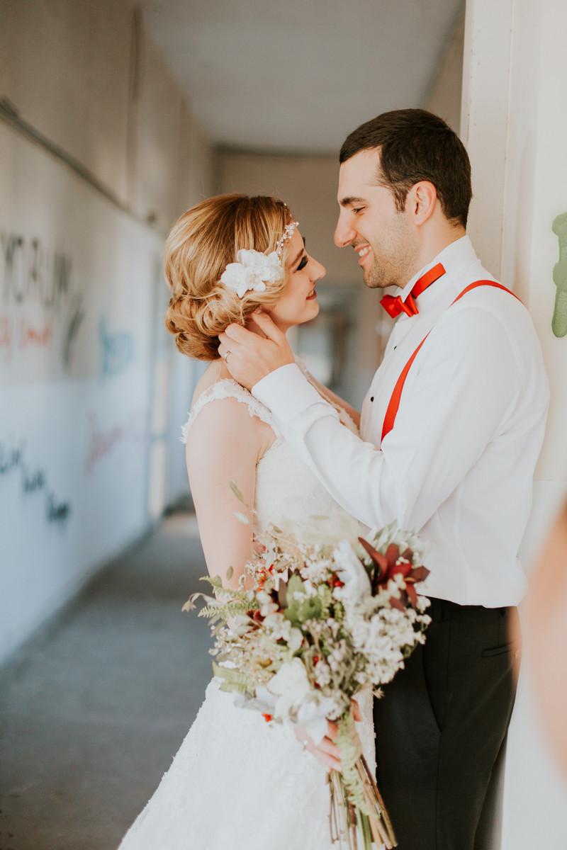 Lüleburgaz en iyi düğün fotoğrafları