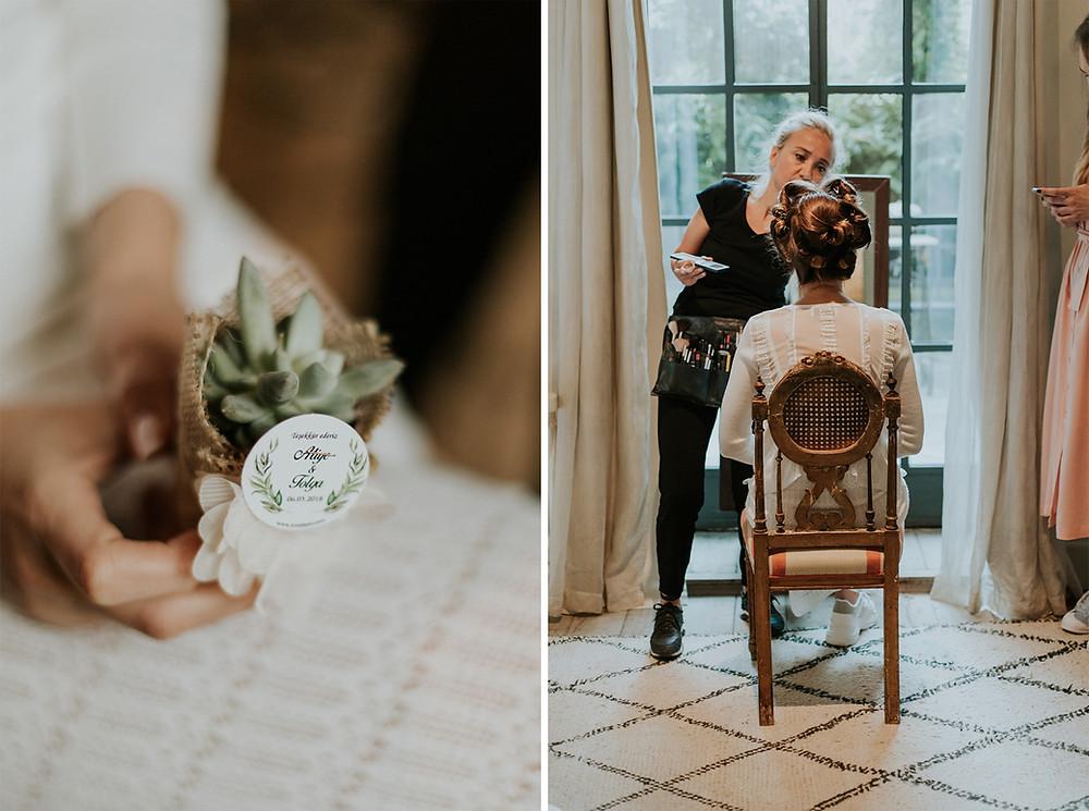 aslı tunca otel belgesel düğün fotoğrafları