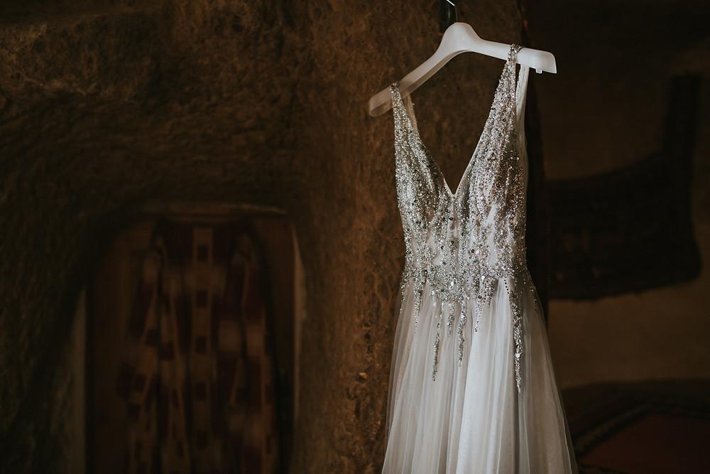 cappadocia pre wedding photography