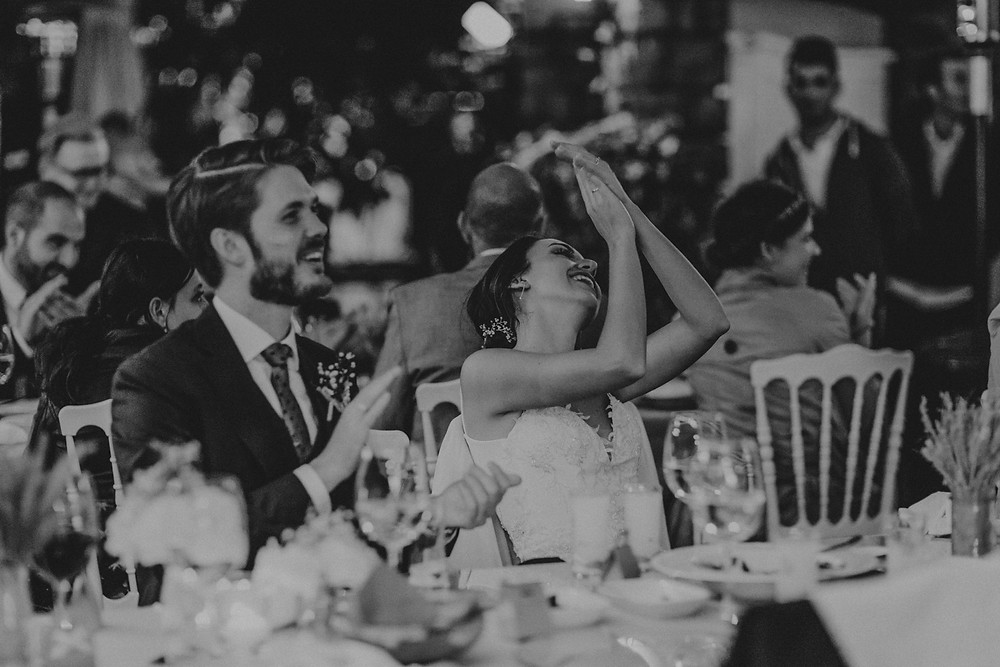 istanbul documentary wedding photography