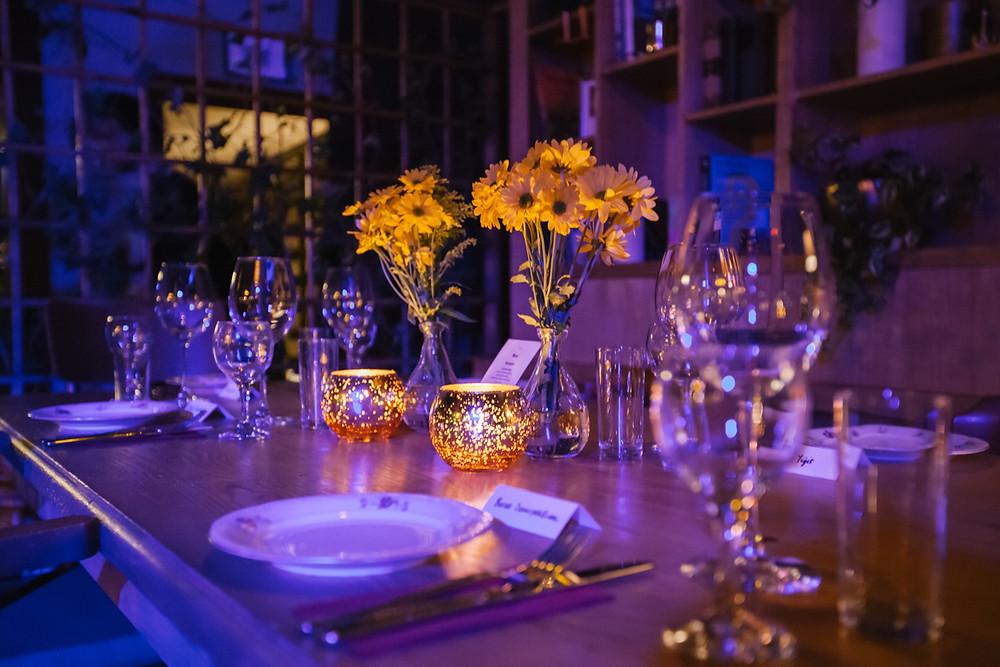 ahali 29 düğün fotoğrafları