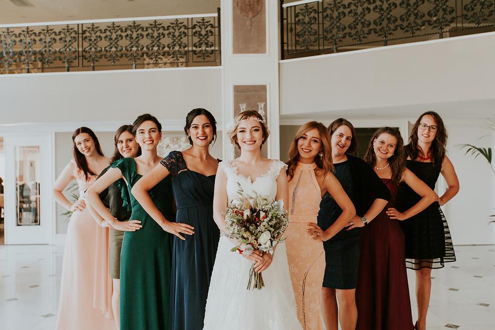 Lüleburgaz İzer Hotel düğün klibi