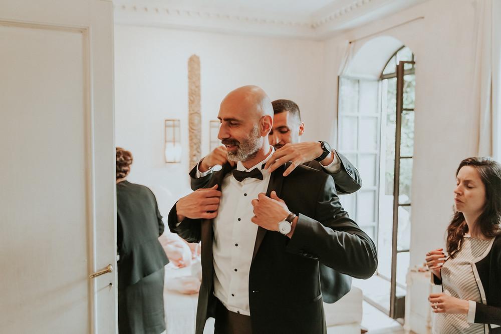aslı tunca hotel wedding photographer