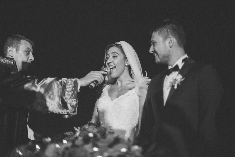 istanbul en iyi düğün fotoğrafçısı
