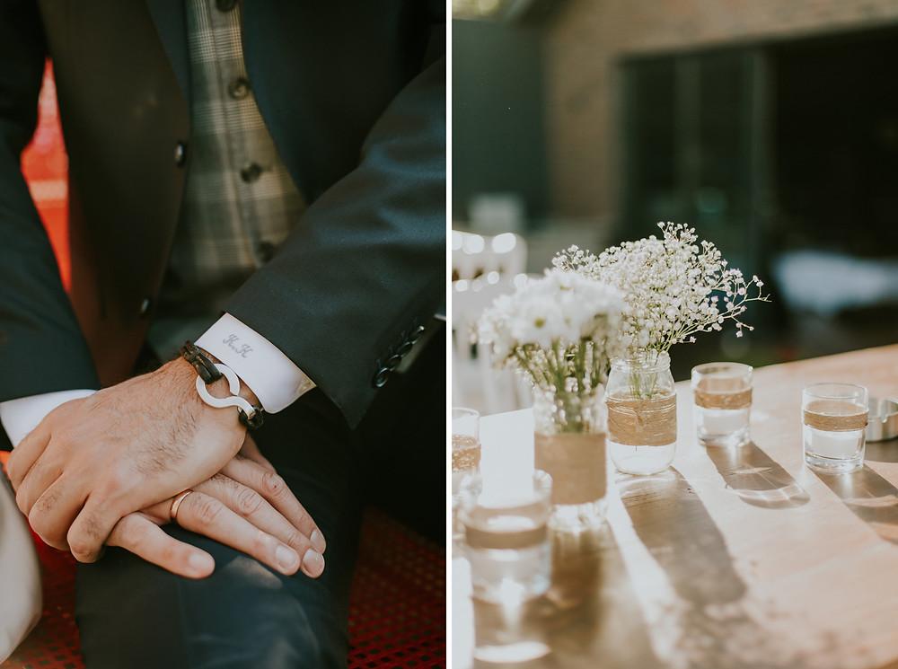 ankara pia sera düğün dekorasyonu