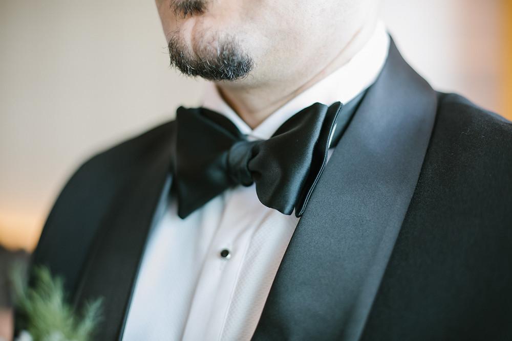 Sarıyer düğün fotoğrafları